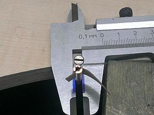 Инструменты: как экономить и изготавливать. Ярмарка Мастеров - ручная работа, handmade.