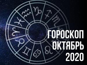 Звезды говорят: гороскоп Ярмарки Мастеров — Livemaster на октябрь. Ярмарка Мастеров - ручная работа, handmade.