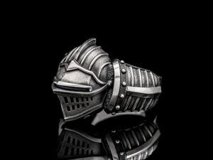 Подарки любимым мужчинам из серебра. Ярмарка Мастеров - ручная работа, handmade.