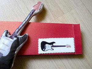 Как я делаю упаковочную коробку. Ярмарка Мастеров - ручная работа, handmade.