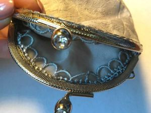 Новые кошельки-монетницы в моем магазине. Ярмарка Мастеров - ручная работа, handmade.