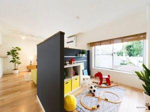 Интересные идеи для детской комнаты. Ярмарка Мастеров - ручная работа, handmade.