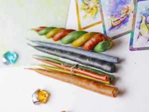 Распродажа 30 % на все товары с 24 по 29 декабря. Ярмарка Мастеров - ручная работа, handmade.