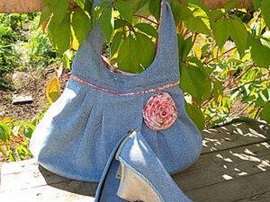 Преображение старых, но любимых туфель: мастер-класс. Ярмарка Мастеров - ручная работа, handmade.