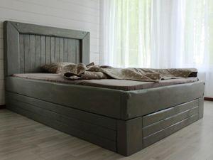 Обожаем эти кровати!. Ярмарка Мастеров - ручная работа, handmade.