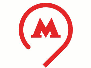 Закрытие станции метро 16-24 февраля. Ярмарка Мастеров - ручная работа, handmade.