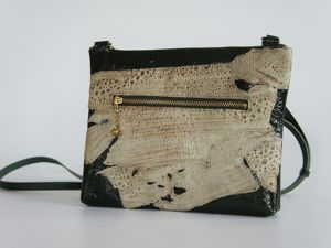 Распродажа сумок!. Ярмарка Мастеров - ручная работа, handmade.