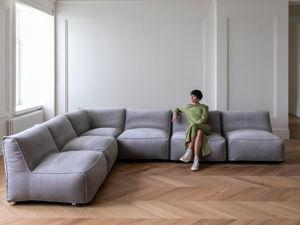 3 признака качественной бескаркасной мебели. Ярмарка Мастеров - ручная работа, handmade.