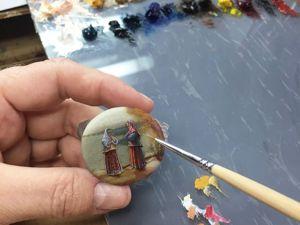 Анонс продажи 18 августа. Ярмарка Мастеров - ручная работа, handmade.