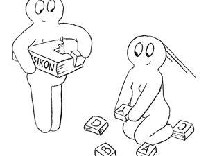 Что Нужно, Чтобы Получить Хороший Дизайн и Вёрстку?. Ярмарка Мастеров - ручная работа, handmade.