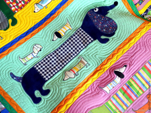 Лоскутные покрывала на заказ. Красочные лоскутные аппликации!!. Ярмарка Мастеров - ручная работа, handmade.
