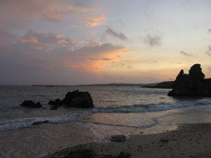 Япония — остров Окинава как источник вдохновения. Ярмарка Мастеров - ручная работа, handmade.