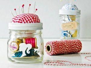 Идеи хранения — удобно и компактно. Ярмарка Мастеров - ручная работа, handmade.