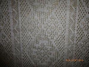 Используемые приемы в ажурном вязании. Ярмарка Мастеров - ручная работа, handmade.
