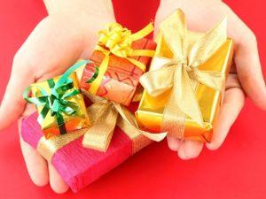 Скидки до 50% на волшебные подарки к 8 Марта. Ярмарка Мастеров - ручная работа, handmade.
