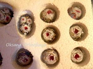 Как сделать почтовую упаковку для бусин и украшений лэмпворк. Ярмарка Мастеров - ручная работа, handmade.