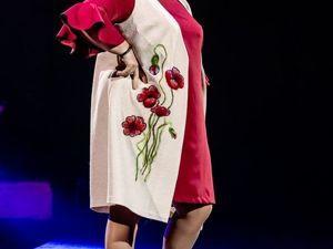 О пользе одежды из натуральной шерсти. Ярмарка Мастеров - ручная работа, handmade.