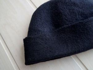 Акция тепла — комплект для мужчин по легкой цене!. Ярмарка Мастеров - ручная работа, handmade.