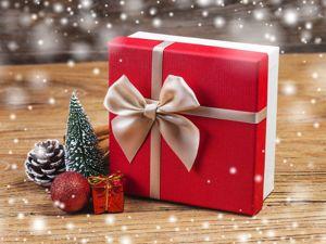 Время покупать подарки! Подарите снуд! Снуд — это подарок от души!. Ярмарка Мастеров - ручная работа, handmade.