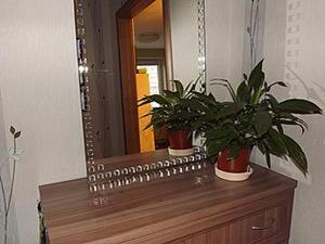 Очень простой способ украсить зеркало. Ярмарка Мастеров - ручная работа, handmade.