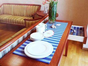 Столовый текстиль. Ярмарка Мастеров - ручная работа, handmade.