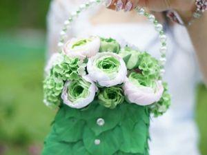 Ах, эта свадьба!. Ярмарка Мастеров - ручная работа, handmade.