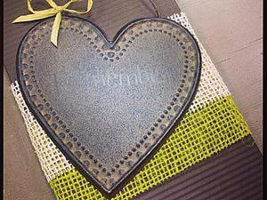 День Святого Валентина. 7 простых идей для упаковки подарков. Ярмарка Мастеров - ручная работа, handmade.