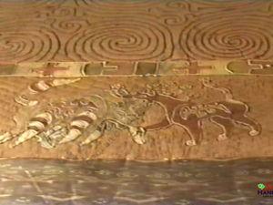 Войлок. Немного истории и традиции. Ярмарка Мастеров - ручная работа, handmade.