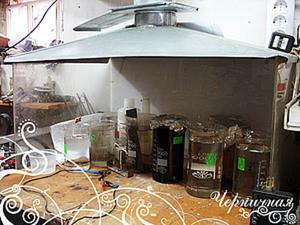 Гальваническое покрытие металла. Ярмарка Мастеров - ручная работа, handmade.