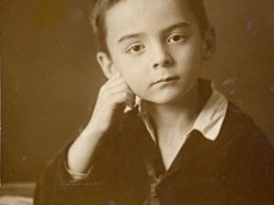 Советский мальчик, который звонил в дверь норвежскому королю, а потом перевел на русский все книги Хейердала. Ярмарка Мастеров - ручная работа, handmade.