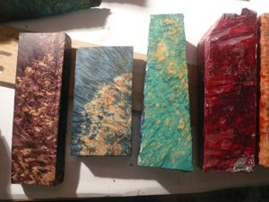 Сталибизированая древесина. Ярмарка Мастеров - ручная работа, handmade.