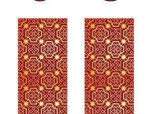 Печать для декупажа на тонкой бумаге. Ярмарка Мастеров - ручная работа, handmade.