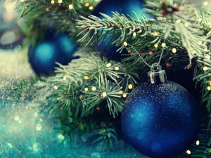 С Новым Годом! Отправка уже завтра! :-). Ярмарка Мастеров - ручная работа, handmade.