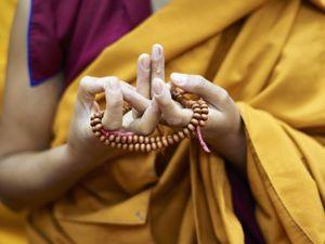 Из Книги Роберта Бира «Тибетские Буддийские Символы». Ярмарка Мастеров - ручная работа, handmade.