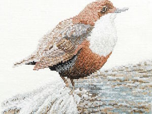 Аукцион на лидеры просмотров октября. Ярмарка Мастеров - ручная работа, handmade.