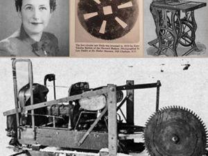Внимание лень! 7 историй о лени и изобретениях, изменивших мир. Ярмарка Мастеров - ручная работа, handmade.