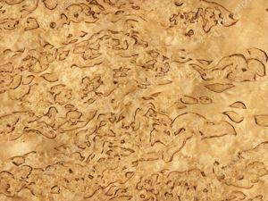 Карельская берёза, кап и сувель — в чем разница?. Ярмарка Мастеров - ручная работа, handmade.