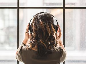 Сенсационное открытие: ученые доказали вред музыки для творчества. Ярмарка Мастеров - ручная работа, handmade.
