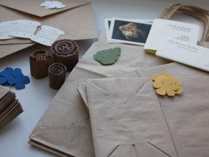 Создание файлов для печати в CorelDraw. Ярмарка Мастеров - ручная работа, handmade.