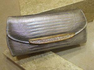 Редкие сумки и в какие бренды стоит инвестировать.Часть 1. Ярмарка Мастеров - ручная работа, handmade.