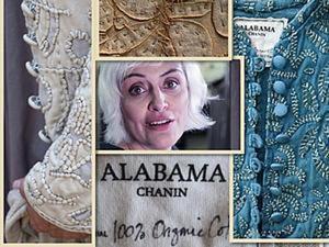 Бохо: Прорезные технологии Натали Чанин. Ярмарка Мастеров - ручная работа, handmade.