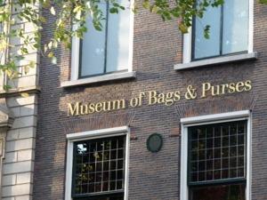 История и экспонаты голландского музея сумок и аксессуаров Tassenmuseum Hendrikje. Ярмарка Мастеров - ручная работа, handmade.