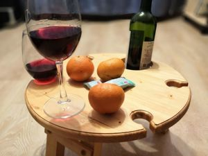 Столики для романтики!. Ярмарка Мастеров - ручная работа, handmade.