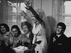 Старые советские свадебные фотографии. Ярмарка Мастеров - ручная работа, handmade.