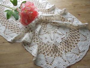 40-50% скидка на винтажный текстиль!. Ярмарка Мастеров - ручная работа, handmade.