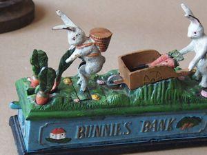 Не свинья, но тоже любит деньги: самые необычные копилки. Ярмарка Мастеров - ручная работа, handmade.