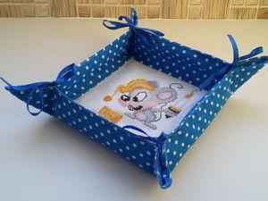 Моя работа участвует в конкурсе  «Новогодний подарок 2020» . Ярмарка Мастеров - ручная работа, handmade.