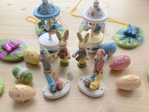 Весна! Пасха! Распродажа!Аукцион!!. Ярмарка Мастеров - ручная работа, handmade.