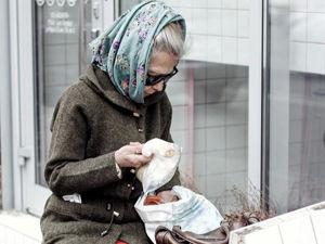 Фотографы  «охотятся» на милых старичков северной столицы, чтобы сохранить на пленке душу Петербурга. Ярмарка Мастеров - ручная работа, handmade.