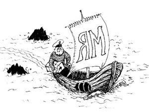 Подводные камни  «Безопасной сделки». Ярмарка Мастеров - ручная работа, handmade.
